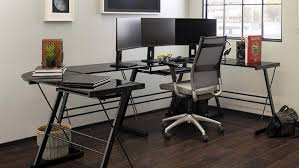 This Best Ergonomic Home Office Chairs For Maintaining Productivity And Posture