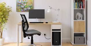 Ardent Office Chair Singapore is Most Comfortable Office Chairs That Are Also Super Stylish