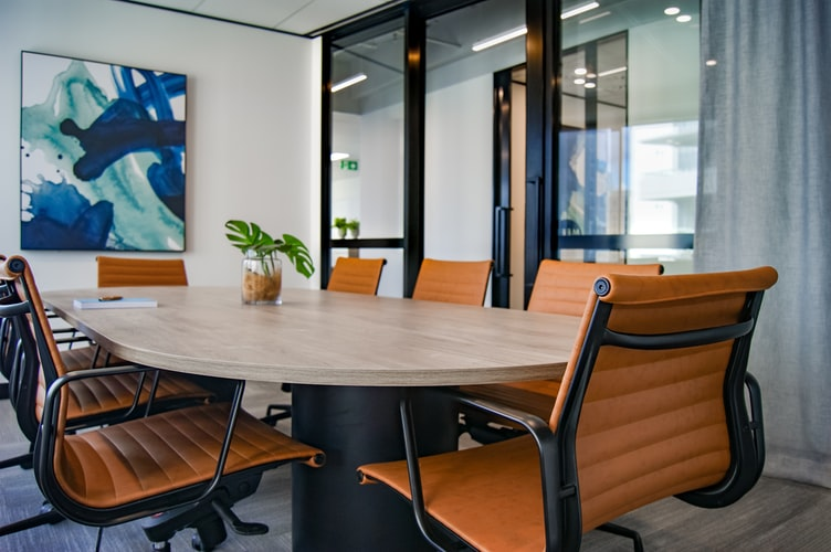 How To Avoid The ardent Office Furniture To Avoid Viruses And Germs