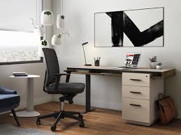 Stylish And Ergonomic Office Chairs To Fit Your Needs
