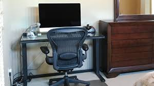 Ardent Office Chair Singapore Is Best Ergonomic Chair To Sit In For Long Hours Without Backaches