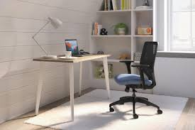 These Office Chair Are The Best Office Chairs For Your WFH Setup