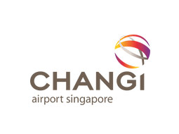changi airport singapore - Office Chair Singapore - Ardent Office Furniture