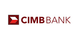 cimb bank - Office Chair Singapore - Ardent Office Furniture