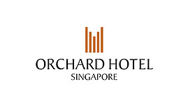 orchard hotel - Office Chair Singapore - Ardent Office Furniture