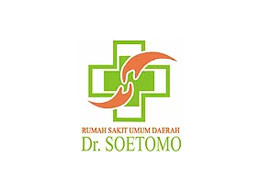 RS Dr. Soetomo - Office Chair Singapore - Ardent Office Furniture