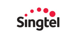 singtel - Office Chair Singapore - Ardent Office Furniture