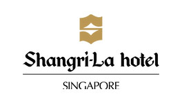 shangrila hotel - Office Chair Singapore - Ardent Office Furniture