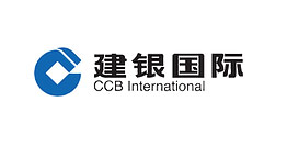 ccb international bank - Office Chair Singapore - Ardent Office Furniture