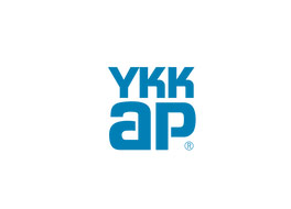 ykk ap - Office Chair Singapore - Ardent Office Furniture