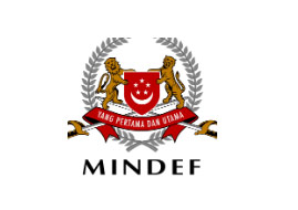 mindef - Office Chair Singapore - Ardent Office Furniture