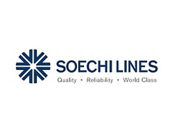 soechi lines - Office Chair Singapore - Ardent Office Furniture