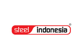 steel indonesia - Office Chair Singapore - Ardent Office Furniture