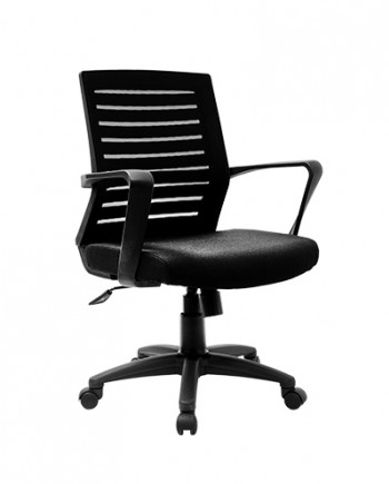 TRIX 2688 Chair